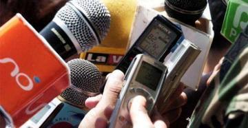Medios y ONGs independientes se ven amenazados en Bolivia