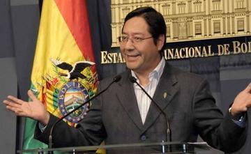 Nuevo presupuesto general no afectará ingresos de las regiones