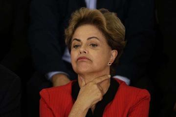 Investigan expansión del caso Petrobras en siete países de América