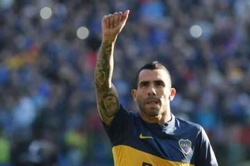 Boca comparte el liderato con San Lorenzo