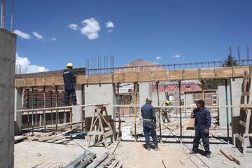 Sectores productivos expresan su temor a la crisis de la economía