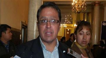 INSA prevé pagar Bs 55 millones por resarcimiento