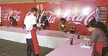 """La variedad de la comida boliviana será la protagonista de un """"reality"""""""