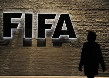 EE.UU. y Suiza informarán sobre el caso FIFA