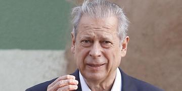 Caso Petrobras salpica a un exministro de Lula