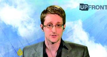 Lo dicho por Snowden sobre internet es discutible: Rusia