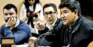 Piden conocer los resultados de reuniones con el cónsul de Chile