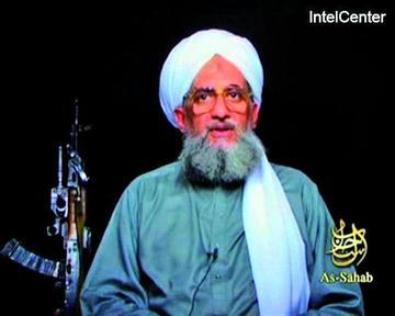 Al Qaeda insta a musulmanes a atacar en países de Occidente