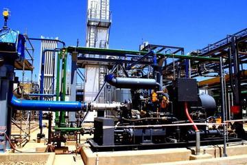 El Gobierno confirma nuevo reservorio de gas y petróleo en Santa Cruz