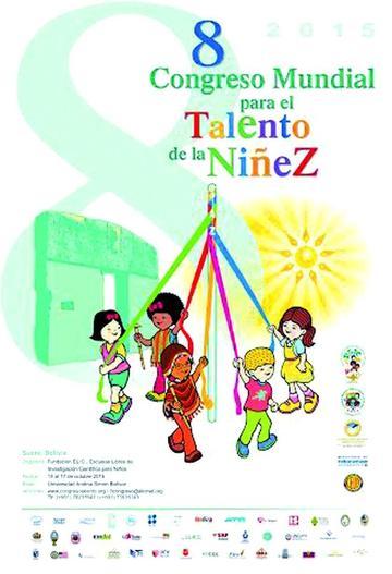 Buscan fomentar el talento en la niñez