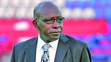 Extraditarán al exvicepresidente de la FIFA