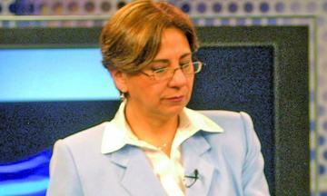 El Gobierno aclara que pagos a Amalia Pando no fueron irregulares