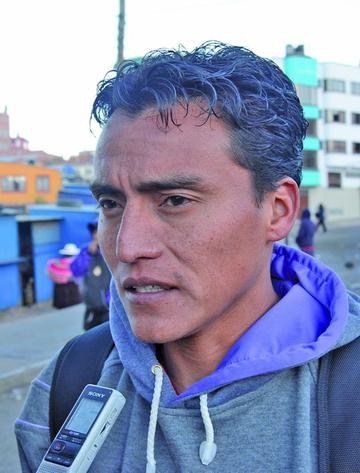 Los lilas recuperan a Miguel Loiaza pero pierden a Barba y Terrazas