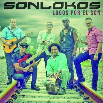 Artistas cubanos van por Grammy
