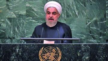 El acuerdo nuclear creó un clima de cooperación