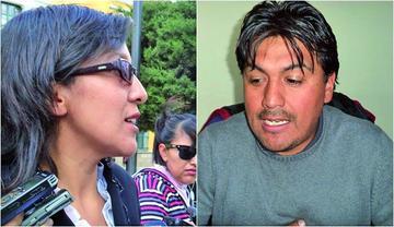 """Concejala denuncia un presunto  trato """"preferencial"""" en Ch'utillos"""