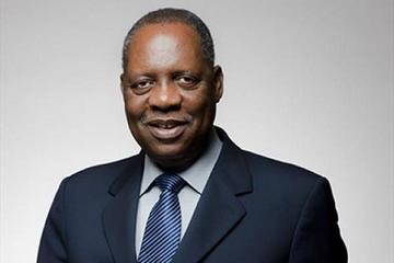 Hayatou asume como nuevo presidente interino de la FIFA