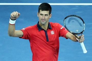 Djokovic vence con autoridad a Nadal y gana su sexto Abierto de China