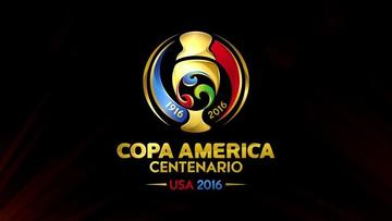 La Copa Centenario no está asegurada