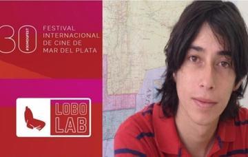 """""""Amazonas"""", de Carlos Piñeiro, se estrena en Festival de Mar Del Plata"""