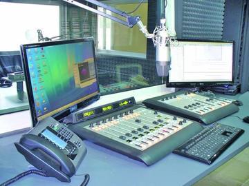 Asbora informa que 450 radios corren el riesgo de ser cerradas