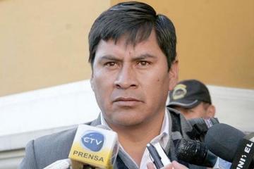 La dirigencia de Real ratifica a Cejas como presidente