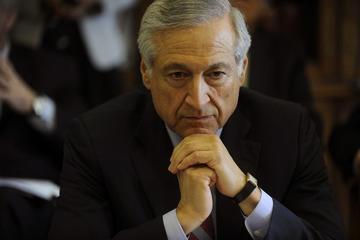 Chile comienza trabajo para enfrentar nueva fase del litigio en la CIJ