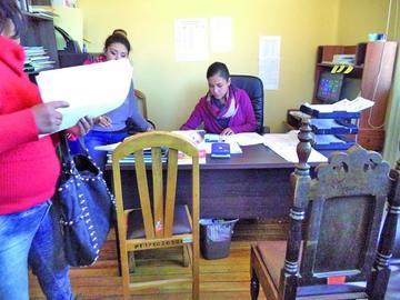 Defensorías niegan permiso para viajes de promoción a alumnos