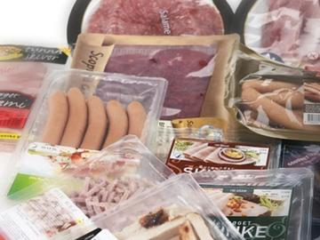 La OMS aclara que no solicitó que se deje de consumir carne