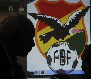 La Fiscalía acelera investigación a la FBF