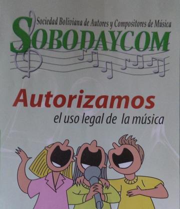 La Prensa y Sobodaycom  se reúnen mañana viernes