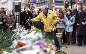 Embajador de Bolivia en Francia: No se identificaron víctimas bolivianas