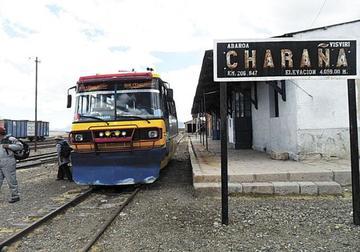 Charaña  anuncia inminente marcha hacia La Paz tras cabildo