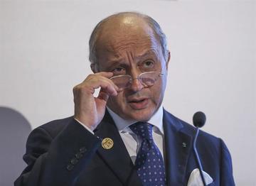 Francia ofrece apoyo para prevenir terrorismo Río 2016