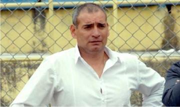 Chacior toma el mando de Nacional con condiciones