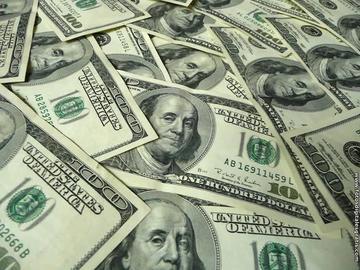 CAF aprueba un crédito de $us 260 MM para dos carreteras en Bolivia