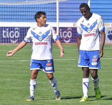 Santos apuestan por los tres puntos en la Villa Imperial