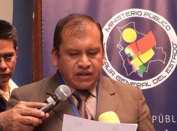 Anularán la resolución del caso Ruddy Flores si está fuera de ley
