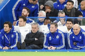 Chelsea al borde del descenso tras nueva derrota en casa
