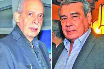 EE.UU. pide la extradición de Chávez y Osuna