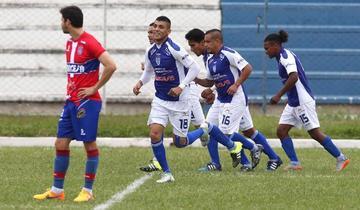 Sport Boys solo piensa en Real Potosí