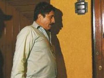 Jueza que dejó libre a narco coronel afrontará medidas cautelares
