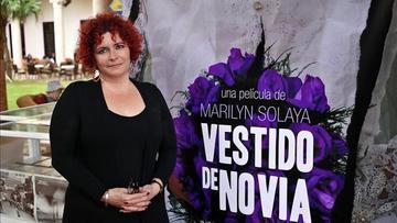 Anuncian películas nominadas al Goya