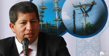 Confirman que Argentina debe a Bolivia por el gas