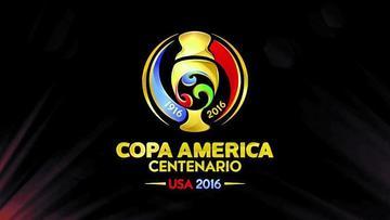 La Copa Centenaria define cabezas de grupo