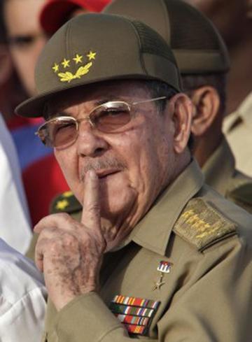 Cuba está dispuesta a construir una nueva relación con EE.UU.