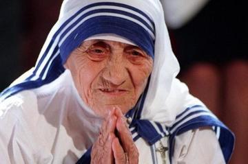Teresa de Calcuta será canonizada