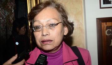 Alistan rendición pública de cuentas en órgano judicial