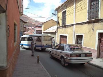 Inicia semana clave para definir pasajes de taxis y microbuses