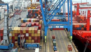 Plantean promover exportaciones para no perder divisas y empleos